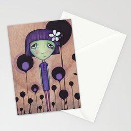 Miu Stationery Cards