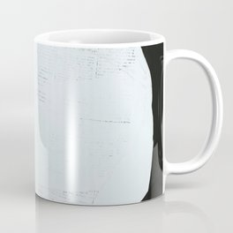 UNTITLED#108 Coffee Mug