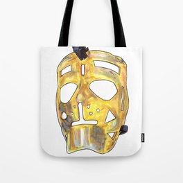 Sawchuk - Mask Tote Bag