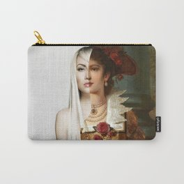 Destroy Your Reputation 2 Carry-All Pouch