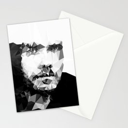 JARED Stationery Cards