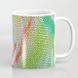 Tessellation Coffee Mug