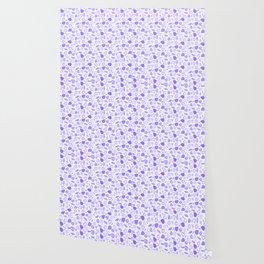 Lovely Pattern 9 Wallpaper