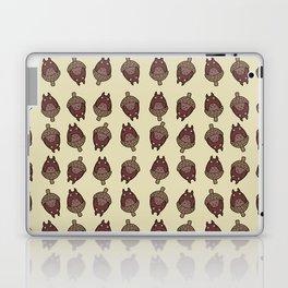 Acorn Spirit Laptop & iPad Skin