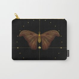Atlas moth 2020  Carry-All Pouch