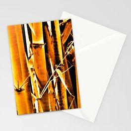 'Ohe Stationery Cards