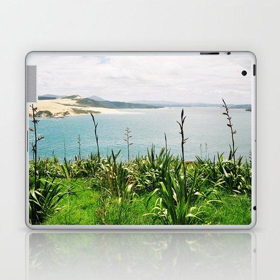 Opononi Laptop & iPad Skin