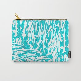 Liquified Carry-All Pouch