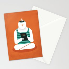 Songe Stationery Cards
