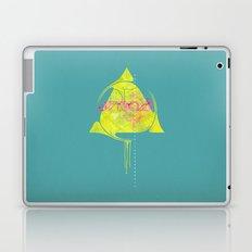Be Awesome - V02 Laptop & iPad Skin