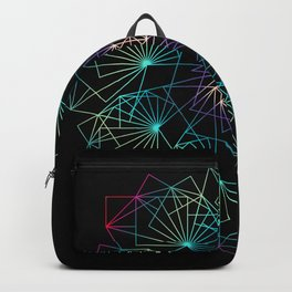 UNIVERSE 56 Backpack