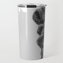 LDN765 Travel Mug