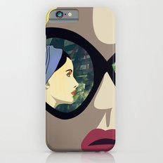 I'll Find You iPhone 6s Slim Case