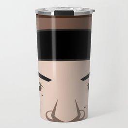 dula Travel Mug