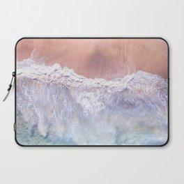 Coast 4 Laptop Sleeve