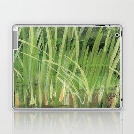 seagrass Laptop & iPad Skin