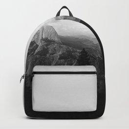 Yosemite x Glacier Point Backpack