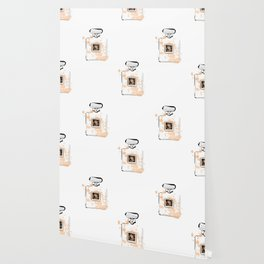 Beghe Perfume Wallpaper