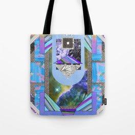 Event Horizon (2011) Tote Bag