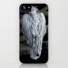 incognito iPhone Case
