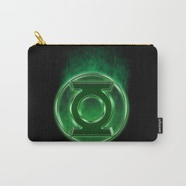 Green Lantern Spectre Carry-All Pouch