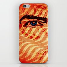 Ragnar Lothbrok iPhone Skin