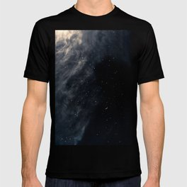 Melancholy T-shirt