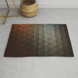 tryst lyss Rug