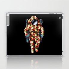 Deep Space Fashion Laptop & iPad Skin