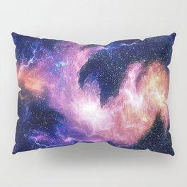 Rise of the phoenix Pillow Sham