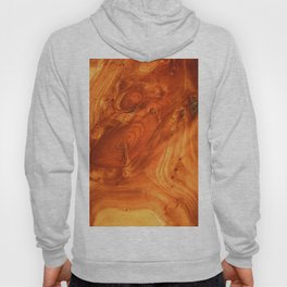 Fantstic Wood Grain Hoody