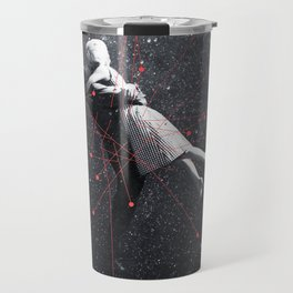 Beloved Travel Mug