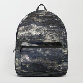 Unblemished Backpack