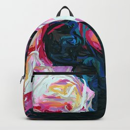 Flowerella Backpack
