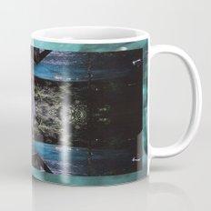 Genie Springs Mug