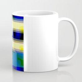 signals, calls, and marches Coffee Mug