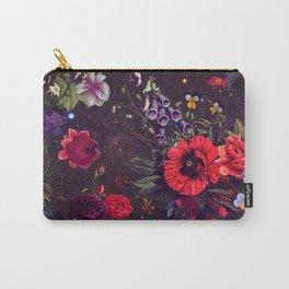 Astro Garden Carry-All Pouch
