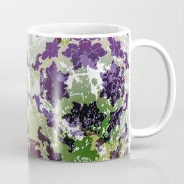 Spleen Coffee Mug