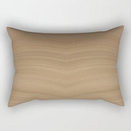 Pattern - Style 16 Rectangular Pillow