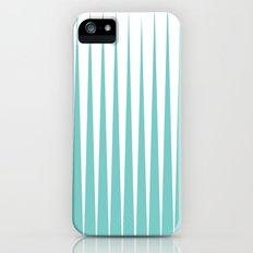 SEA SPIKES iPhone (5, 5s) Slim Case