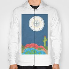 GatorMoon Hoody