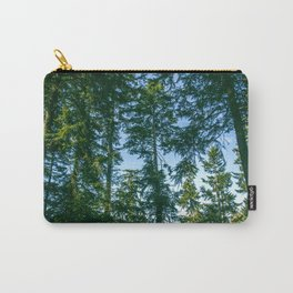 The Great Escape Carry-All Pouch