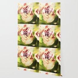 Three Roses Wallpaper