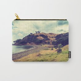 Britain Carry-All Pouch