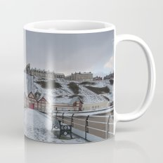 Saltburn by the Sea Mug