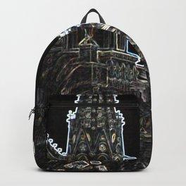 La Palma Backpack