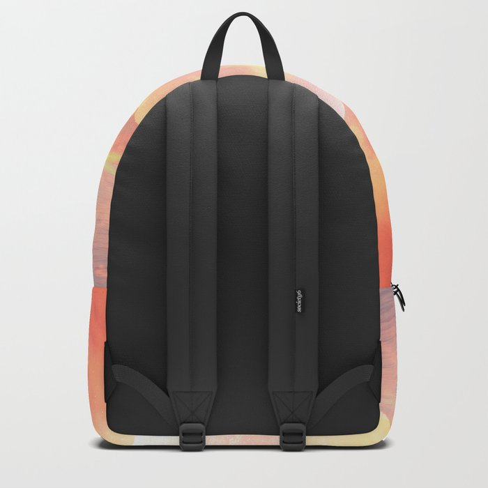 Magic in the Sky Backpack