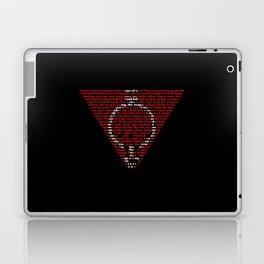 Song of Persephone Laptop & iPad Skin