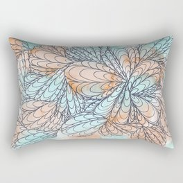 Canyon Rectangular Pillow