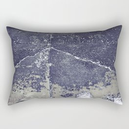 Still Rectangular Pillow